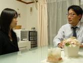 催眠療法・ヒプノセラピー・名古屋・前世療法・愛知・岐阜・三重・事前カウンセリング