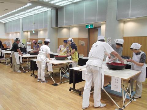 DSCF5143_bokashi