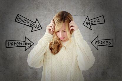 ヘッドスパによるストレスケアの効果とは