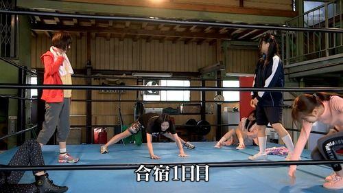 豆腐プロレスの画像 p1_7