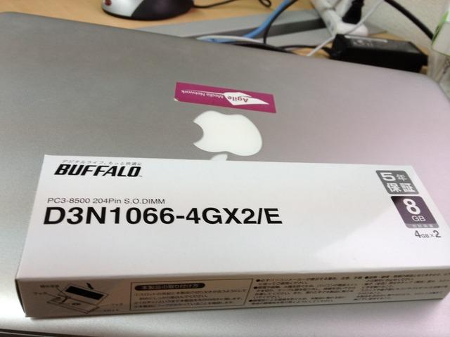 Evernote Camera Roll 20121030 121731