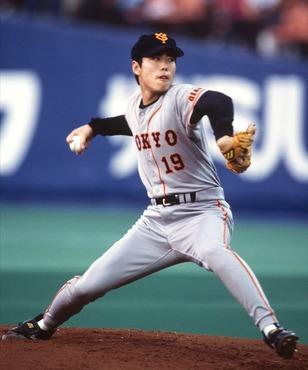 20190619-00000002-baseballos-000-1-view