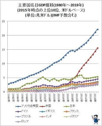 【国際】 台湾が原発全廃へ 福島第一事故受け、25年までに停止 [無断転載禁止]©2ch.net YouTube動画>21本 ->画像>15枚