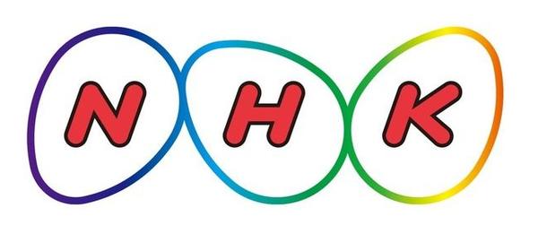 【MLB】大谷翔平の手術回避 秘かに喜ぶチームとNHKの思惑