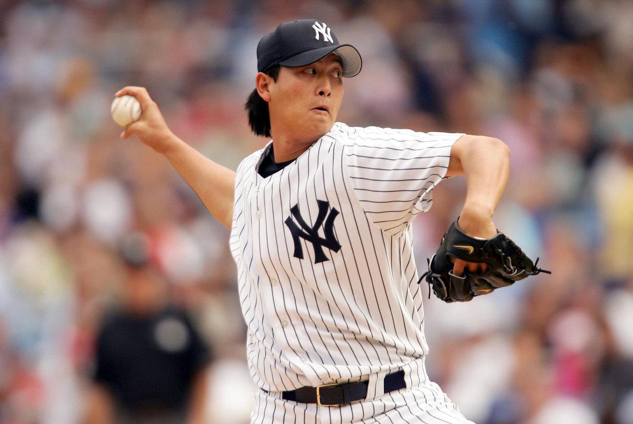 MLB NEWS@なんJ : MLB元最多勝、...