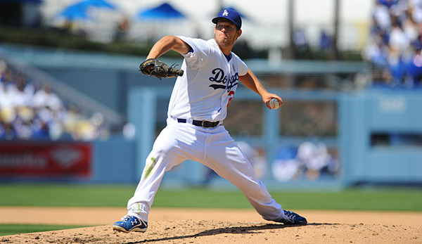 130606110408-clayton-kershaw-smi2-single-image-cut