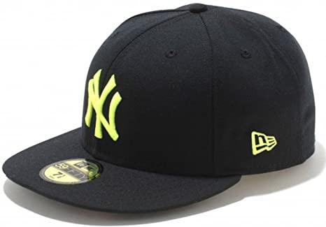 ヤンキースの帽子←ファッションアイテム、おしゃれ、格好いい