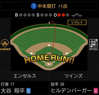 Screenshot 2018-05-11 at 13.44.56