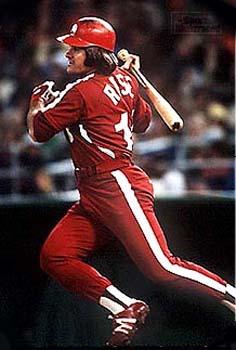 MLB NEWS@なんJ : メジャーの30...