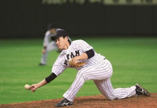 西武牧田和久、メジャー挑戦へ!「(向こうは)野球に集中できる環境だった」