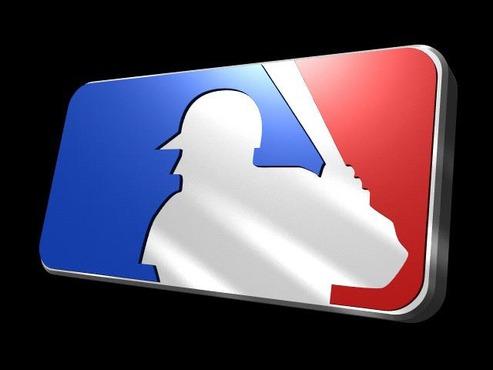 【悲報】中日スポーツ「メジャーリーグはオワコン。年寄りしか見てない」