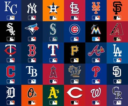 【MLB】開幕まで2週間切ってるしそろそろ順位予想しない?