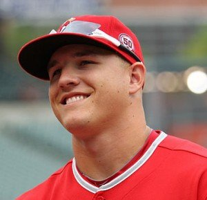 MikeTrout2-300x289
