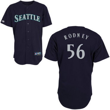 2014-Fernando-Rodney-56-220-7