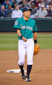 200px-Munenori_Kawasaki_on_May_25,_2012_(1)