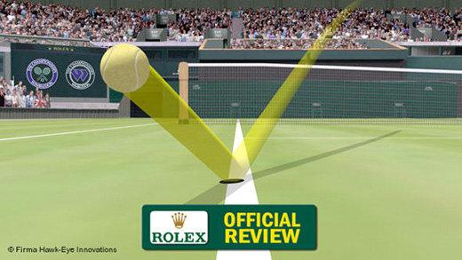 Hawk-Eye-in-tennis