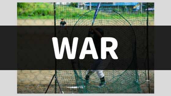 war_ac