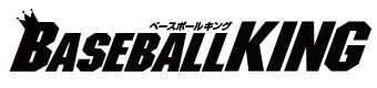 baseballk