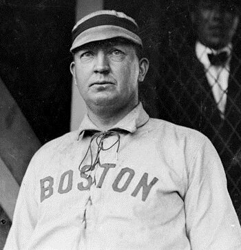 Cy_Young_(1903)