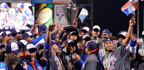 031913-MLB-DOMINANT-TV-Pi_20130320005624775_660_320