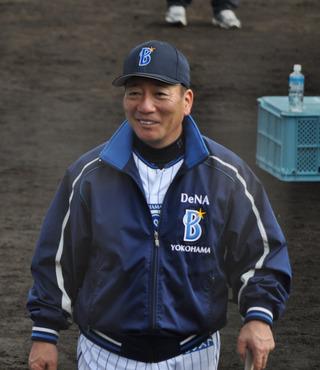Yutaka_Takagi_on_February_5,_2012