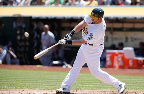 adam-dunn-mlb-seattle-mariners-oakland-athletics-850x560
