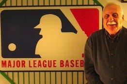 ロゴ3 MLB