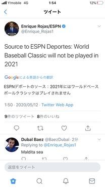 スポーツまとめ
