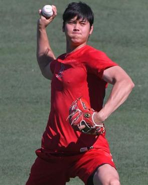歴代の日本人投手で最強なのって間違いなく大谷翔平やろ