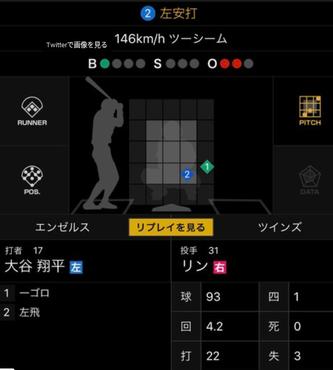 Screenshot 2018-05-12 at 12.52.49