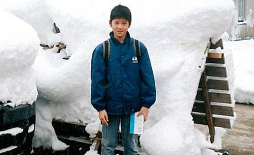 大谷翔平ってどうして日本人史上最高の選手に育ったの?