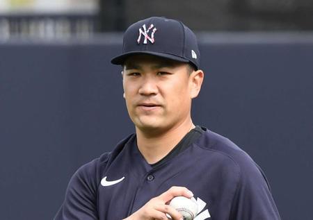 【MLB】脳振とうマー君、帽子に挿入プロテクターの使用検討