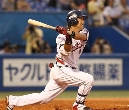 MLB NEWS@なんJ