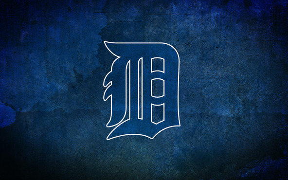 6890375-detroit-tigers-wallpaper
