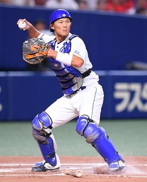 20191224-00000007-baseballo-000-1-view