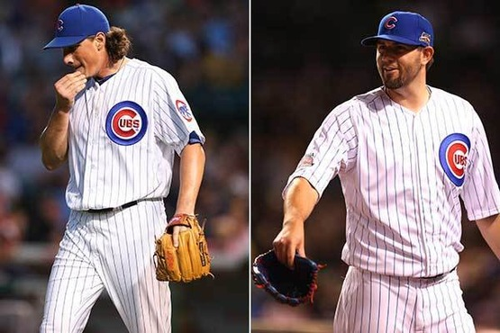 chi-cubs-trade-jeff-samardzija-jason-hammel-20-001