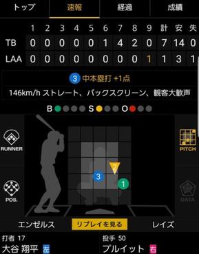 Screenshot 2018-05-18 at 14.14.01