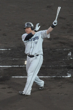 Nakamura_takeya