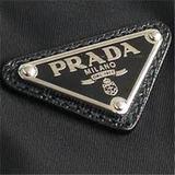 prada_images