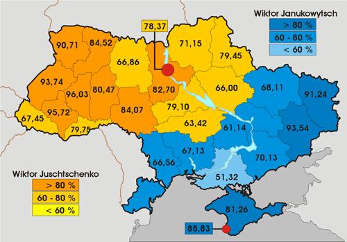 Ukraine_einfach_Wahlen_3WG