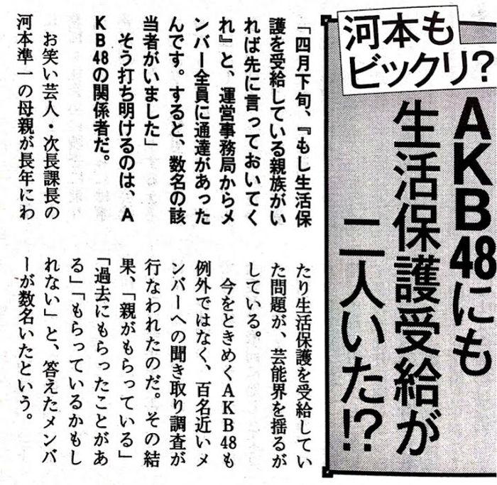 blog_02