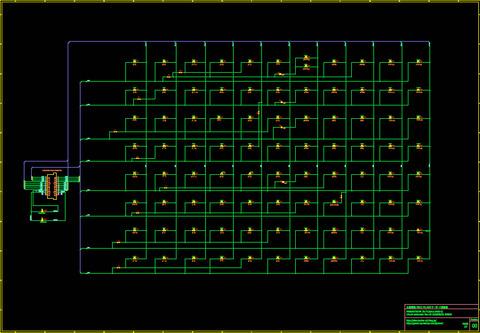 ML-G30_KEYBOARD_V00_PG01