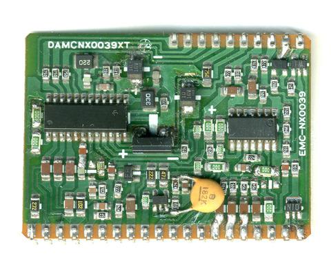 DAMCNX0039XT_Pana_01
