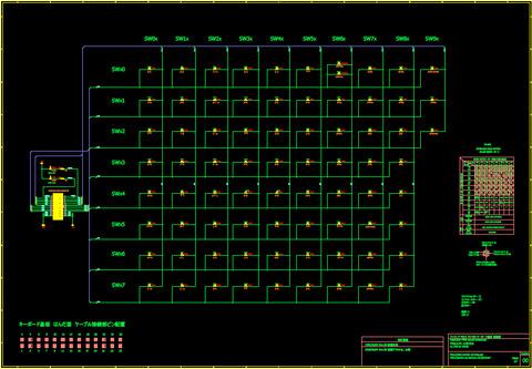 PX-V60_KEYBOARD_SCHEMATIC_00