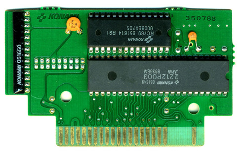 1Mb_PCB_FRONT_02