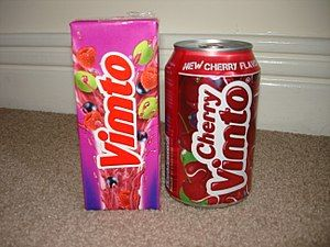 300px-Vimto_tetrapak_and_can