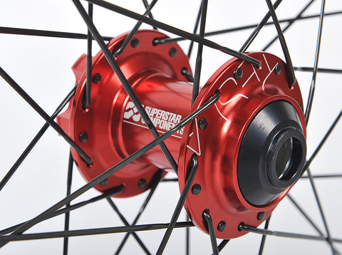 SUPERSTAR CARBON WHEELS-05
