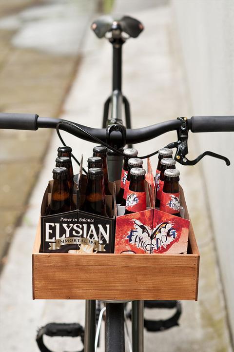fast-boy-cycles-corys-3