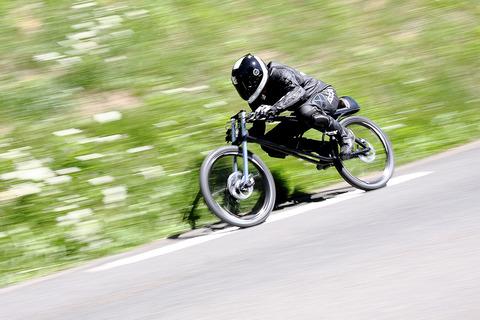 yasujiro-asphalt-gravity-bike-gessato-7