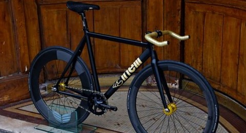 cinelli-mash-golden-leaf-bicycle-store-customs-1